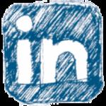 linkedin-pen256-220x220