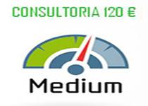 Consultoria 120