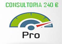 Consultoria 240