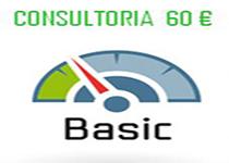 Consultoria 60