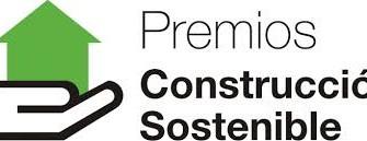 Premios de construcción sostenible de Castilla y León. Fallo de los galardonados de la 5ª edición.
