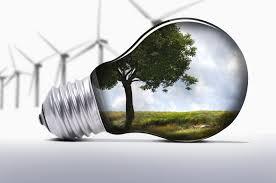 Cómo ahorrar energía en una vivienda